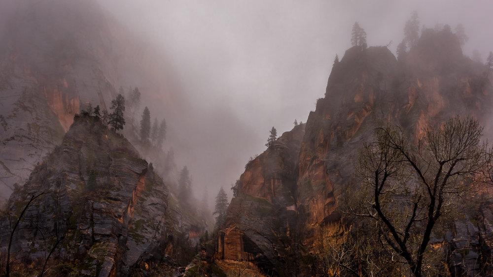Yosemite-Zion-17.jpg