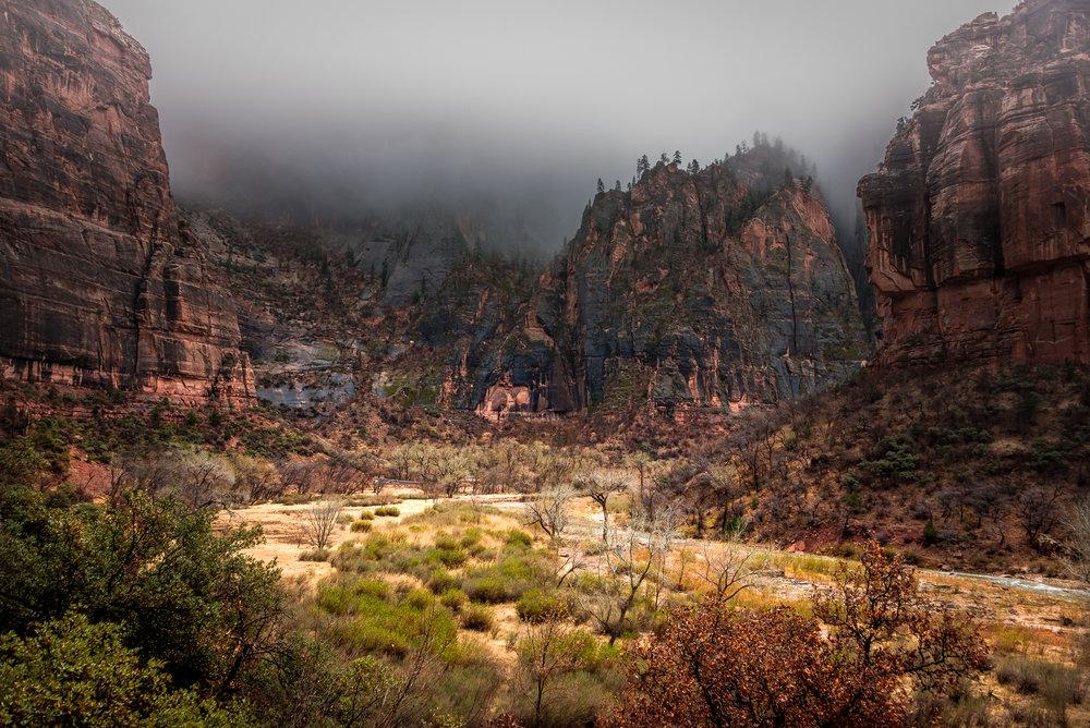 Yosemite-Zion-21.jpg