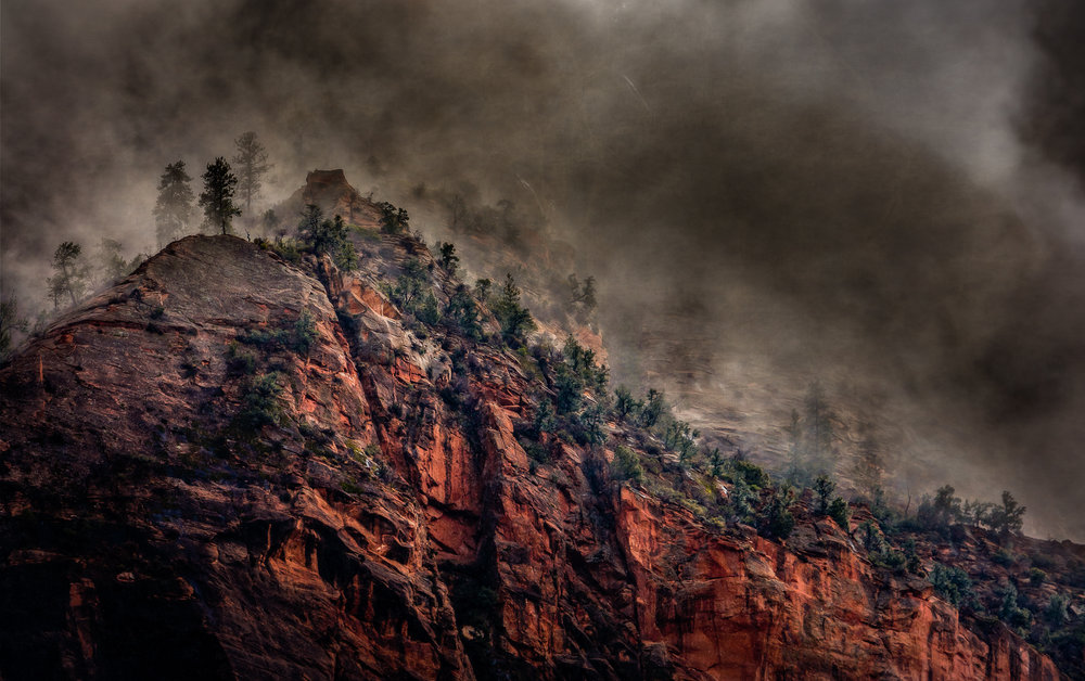 Yosemite-Zion-23.jpg