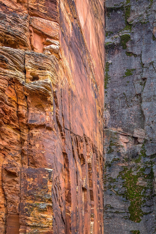 Yosemite-Zion-26.jpg