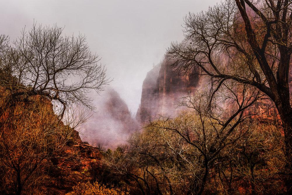 Yosemite-Zion-5.jpg