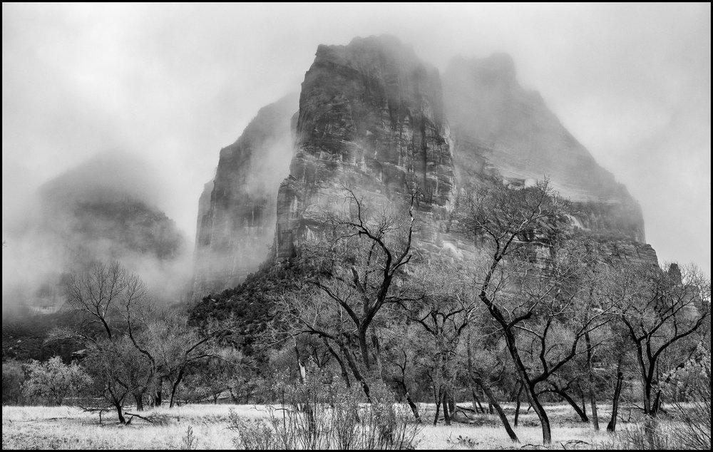 Yosemite-Zion-6.jpg