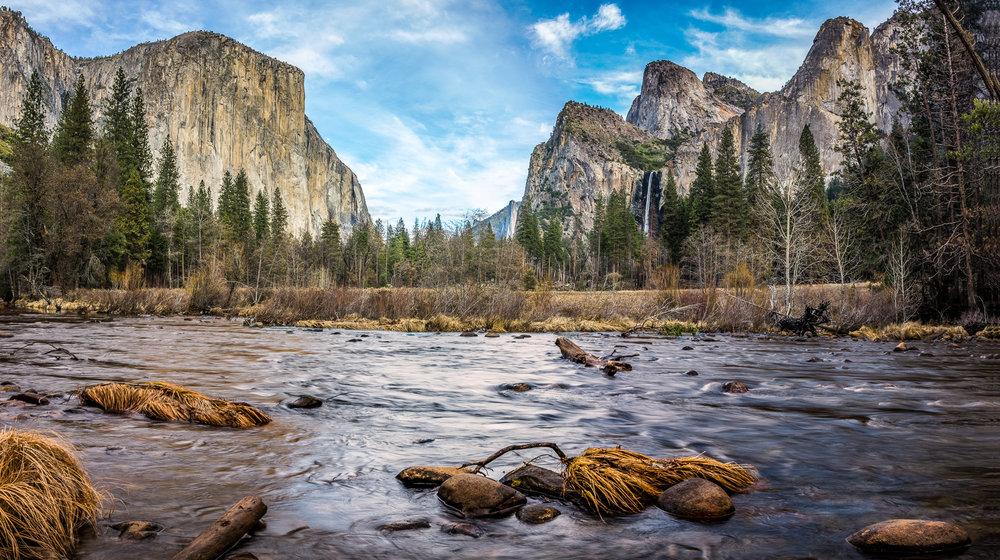 Yosemite-Yosemite-20.jpg