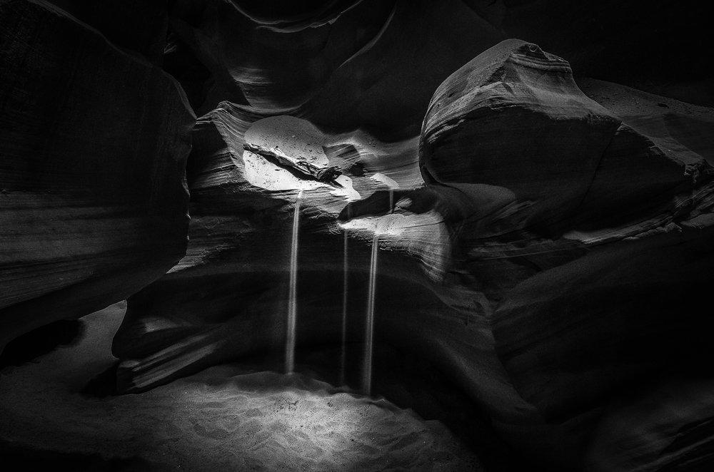 Yosemite-Slots-25.jpg