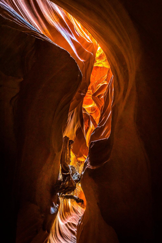 Yosemite-Slots-26.jpg