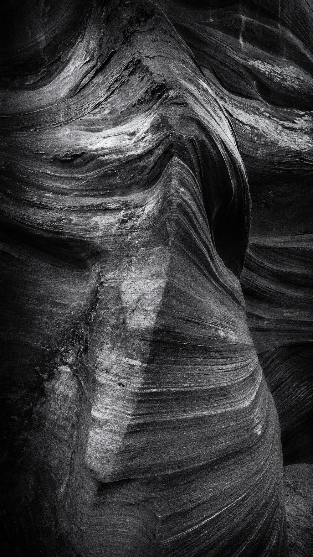 Yosemite-Slots-36.jpg