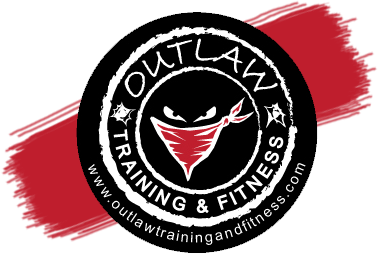 Outlaw Training & Fitness