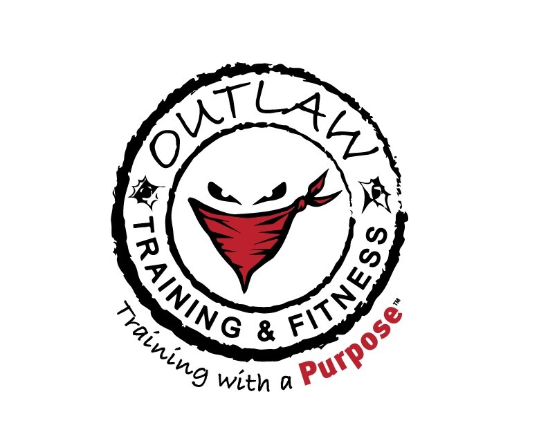 Outlaw Training and Fitness