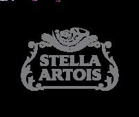 stella_gray.png