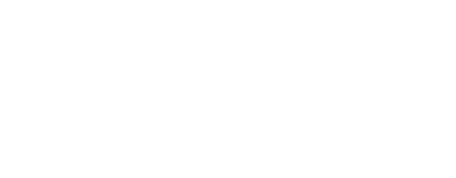 LITHE COLLECTIVE