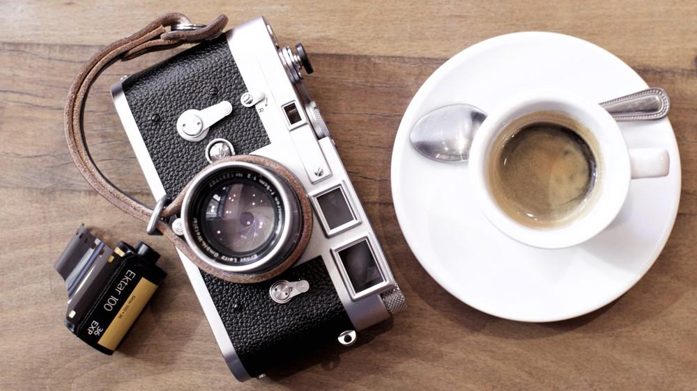 Leica M3 Cafe.jpg
