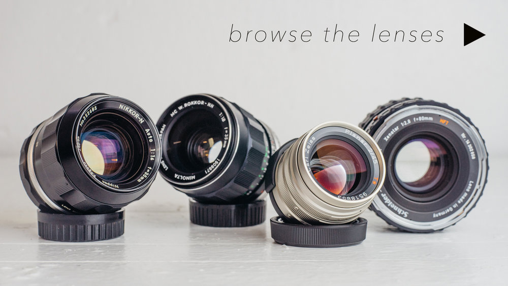 browse the lenses.jpg
