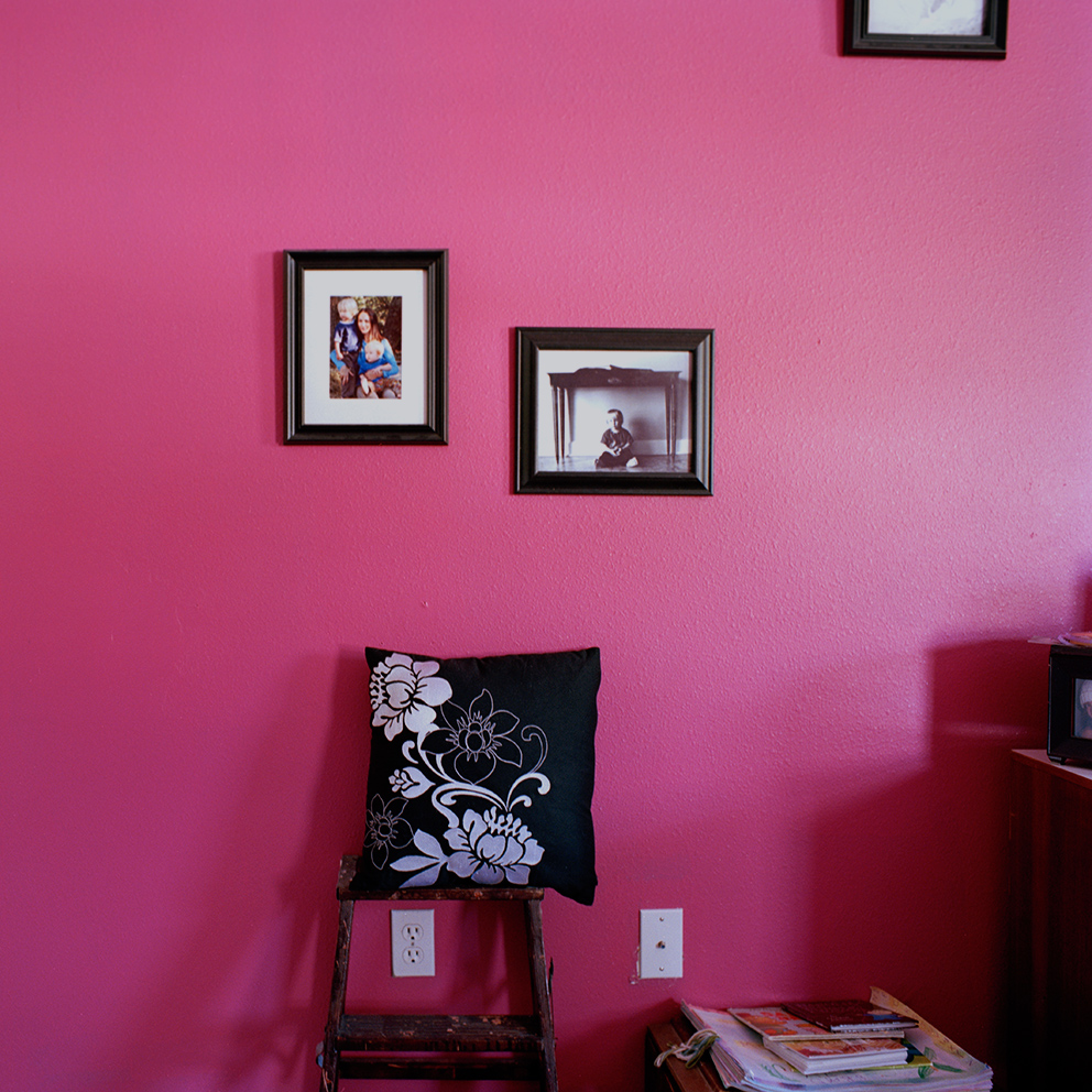 mom-pink-wall-web.jpg