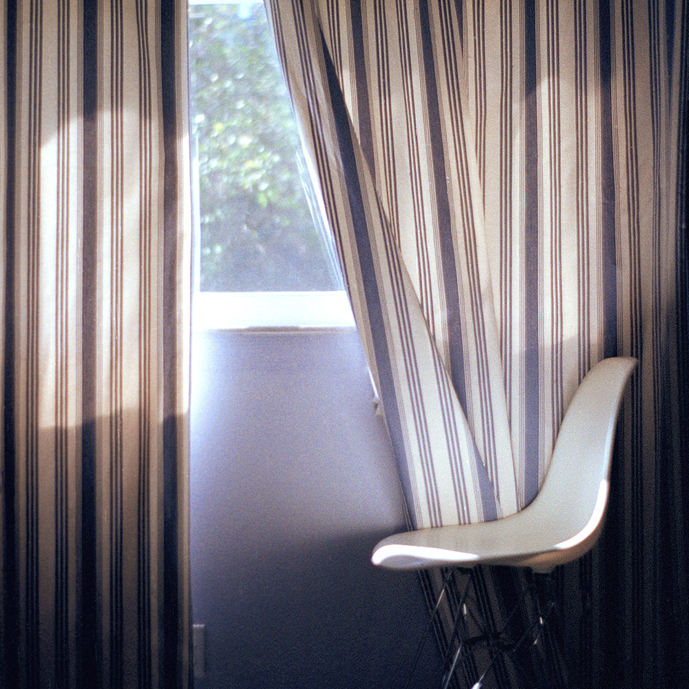 melylah-chair-window.jpg