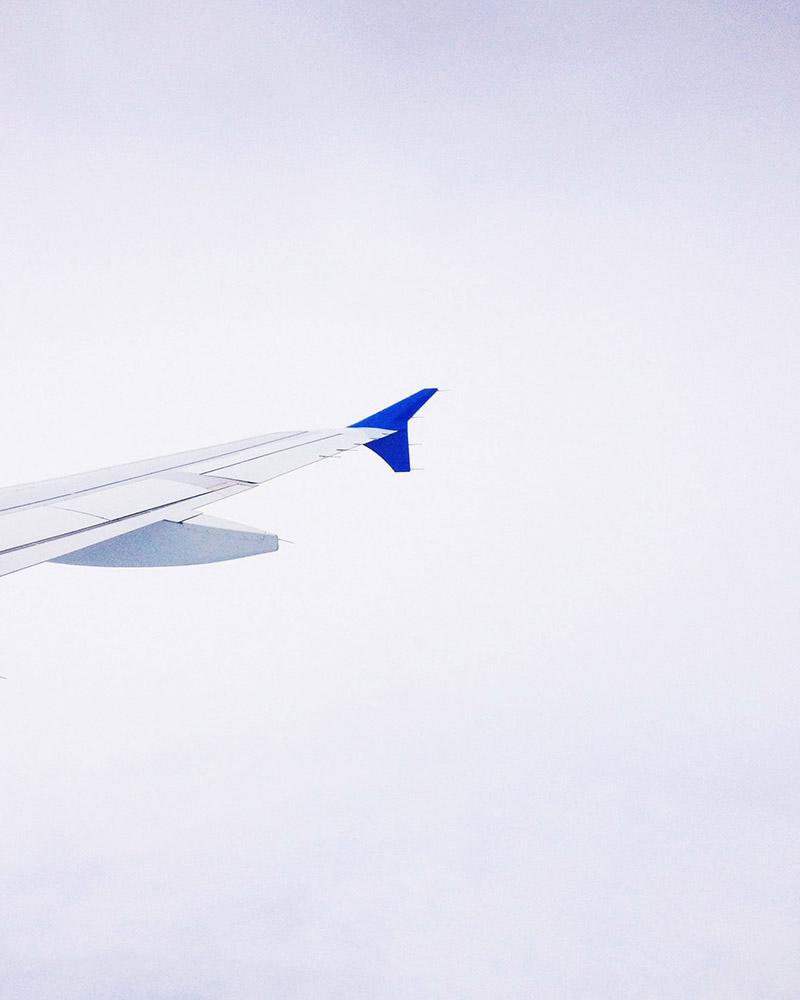 plane-wing-web.jpg