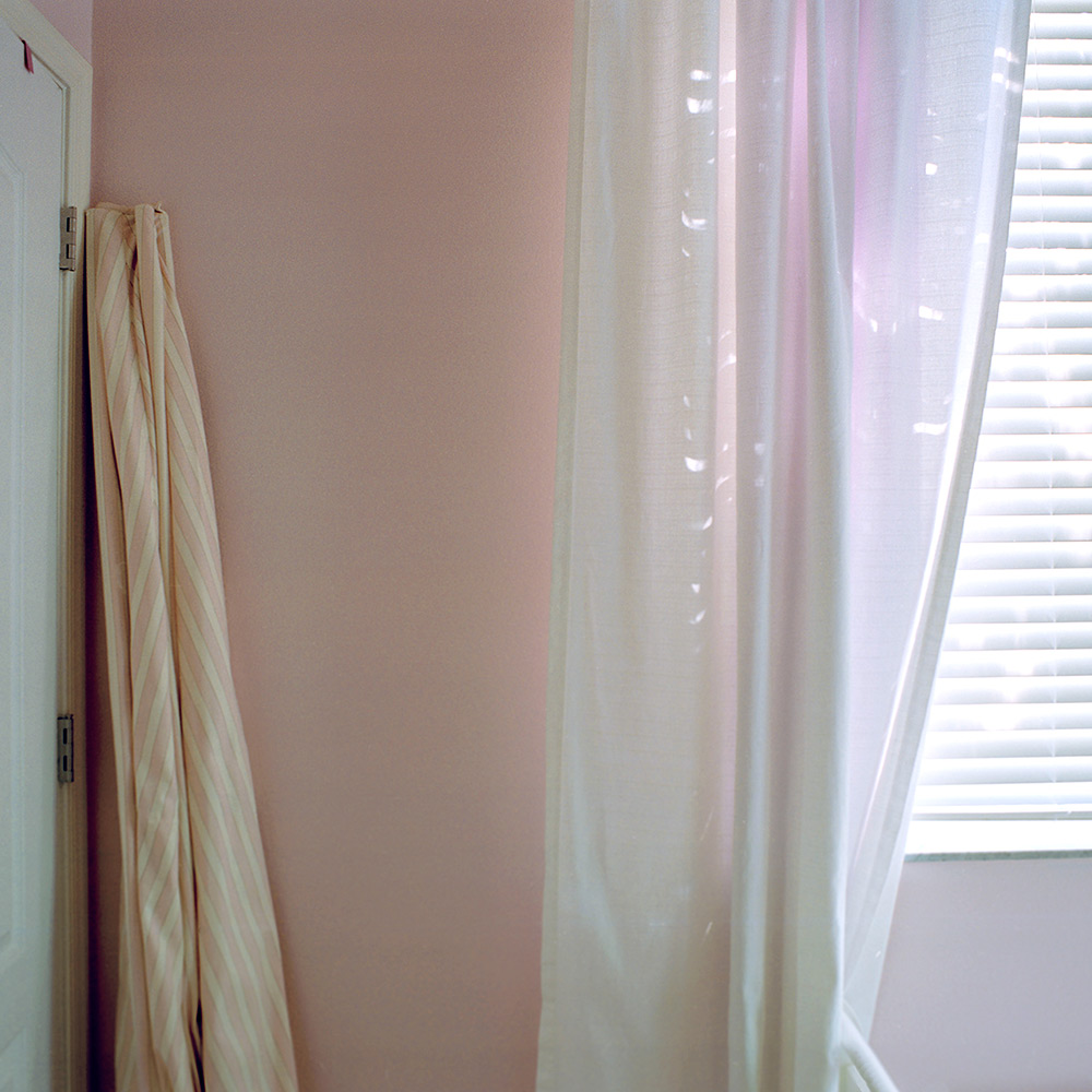 melylah-pink-window-light-web-EDIT.jpg