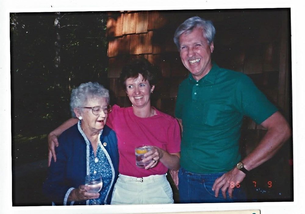 john and sue and isabell.jpg
