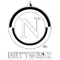 Nettwerk Logo.png