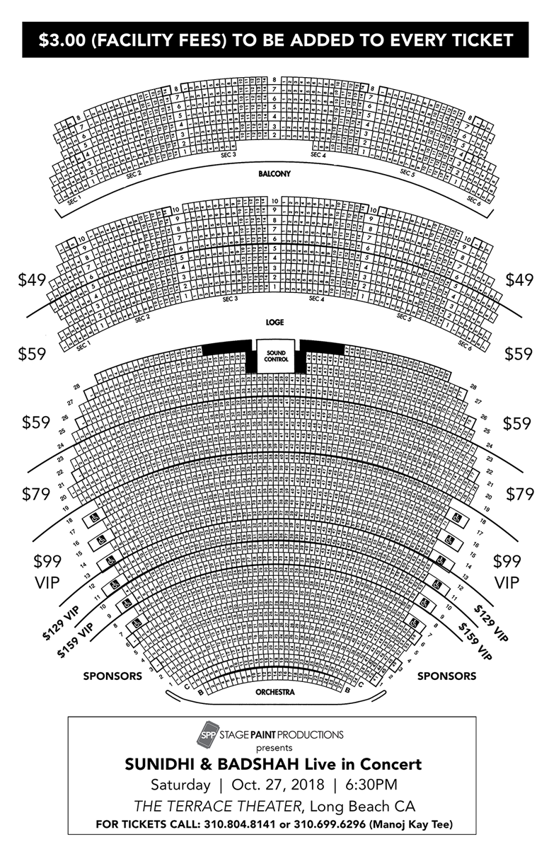 Terrace-Theatre-Seating-11x17-(BADSHAH).png