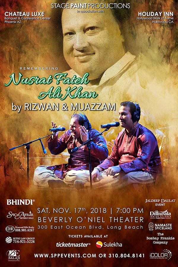 RIZWAN-&-MUAZZAN_Poster.png