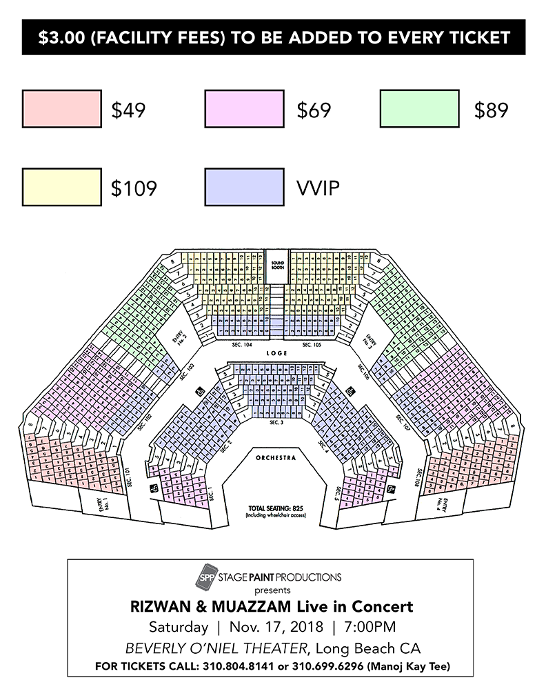 Beverly-O'Niel-Theatre-Seating-(RIZWAN-&-MUAZZAN).png