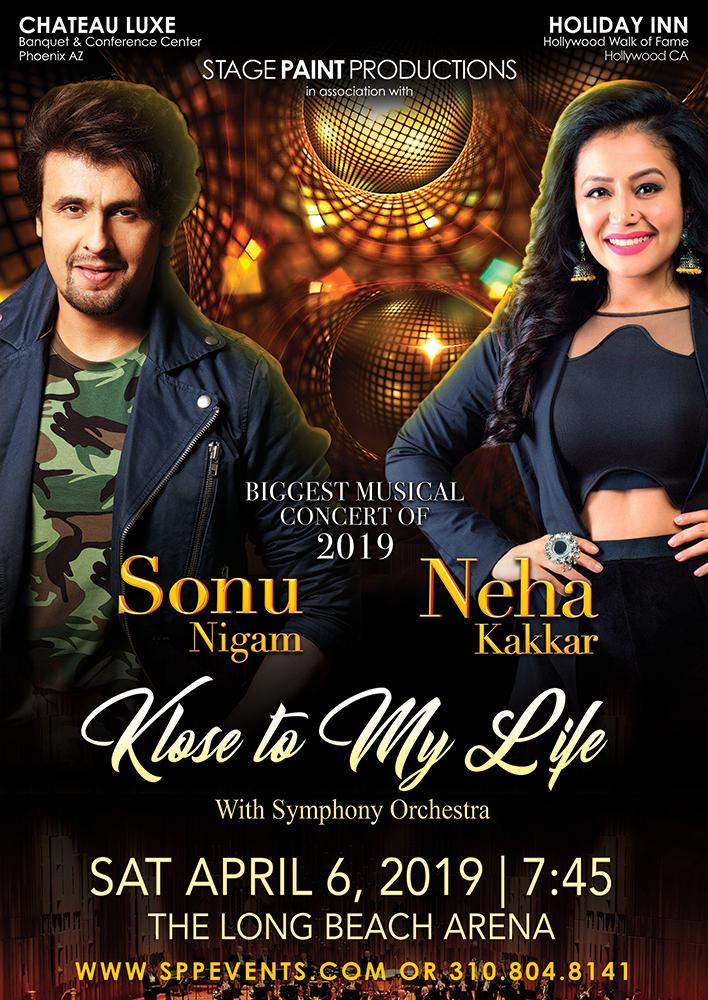 Sonu-&-Neha_FLYER-(front).png
