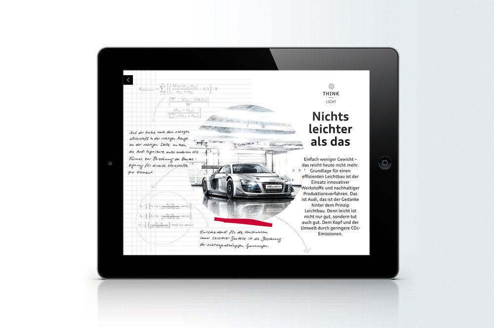 Audi_GB_2013_009.jpg