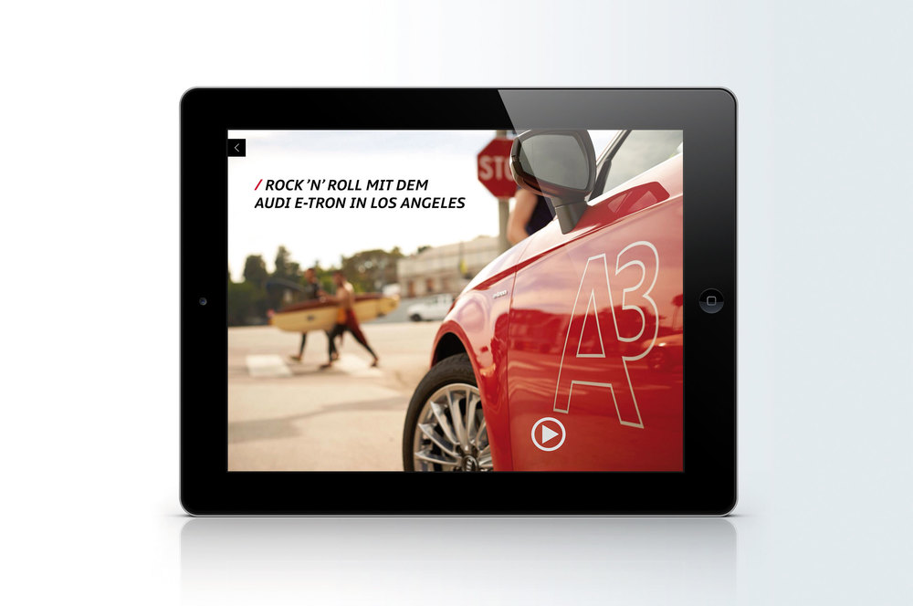 Audi_GB_2013_007.jpg