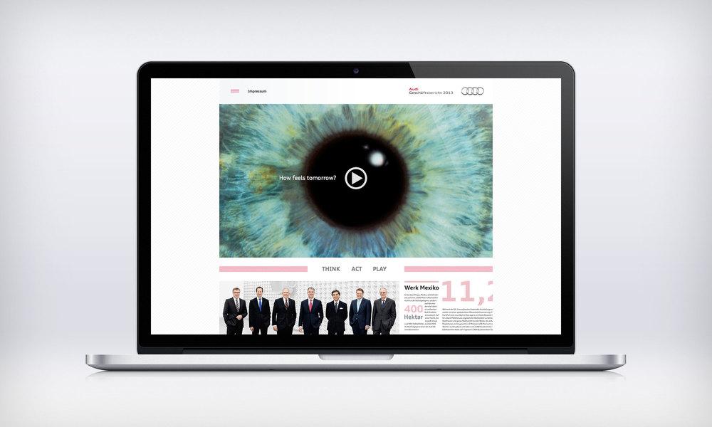 Audi_GB_2013_MacBookPro_001.jpg