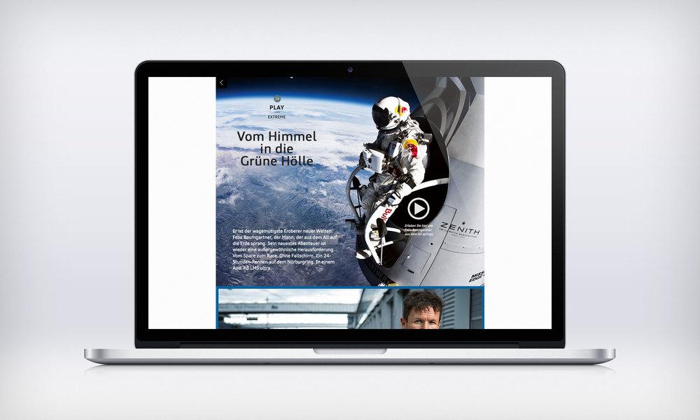 Audi_GB_2013_MacBookPro_005.jpg