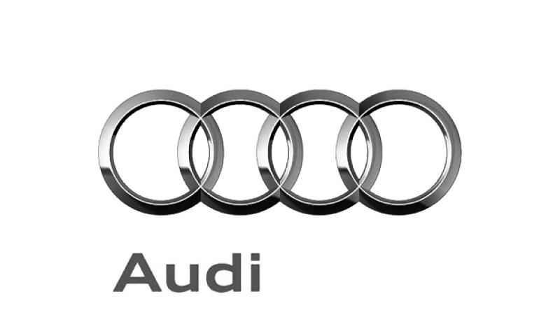 logo_overview_800x450_02.jpg