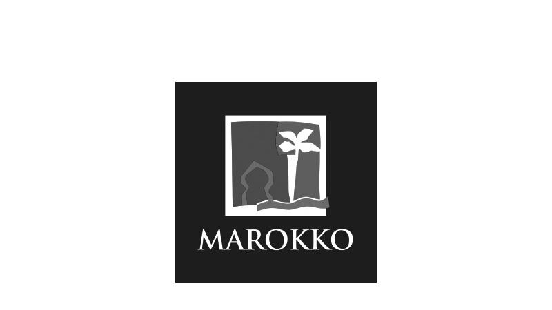 logo_overview_800x600-26.jpg
