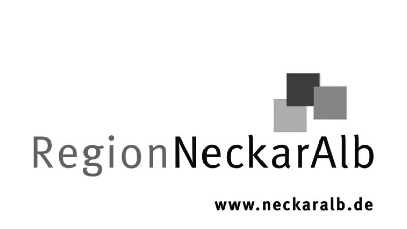 logo_overview_800x600-35.jpg