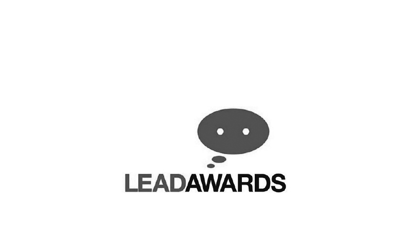 logo_awards_overview_800x450-11.jpg