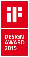 if_logo.jpg
