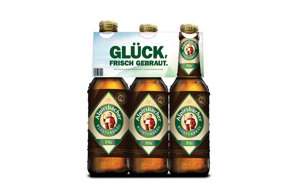 alpirsbacher pack 01