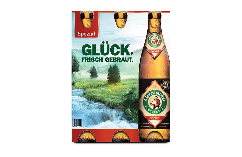 alpirsbacher pack 02