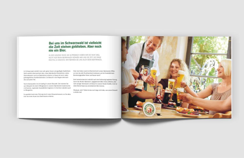 alpirsbacher Broschuere_template_05.jpg