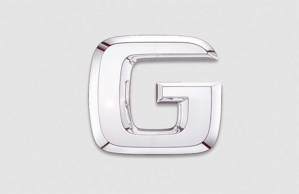 Mercedes-Benz – Social Media, Standort-Kommunikation, Sonder-Projekte