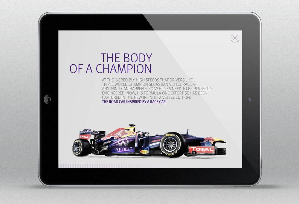 Infiniti_GP_iPad_03.jpg
