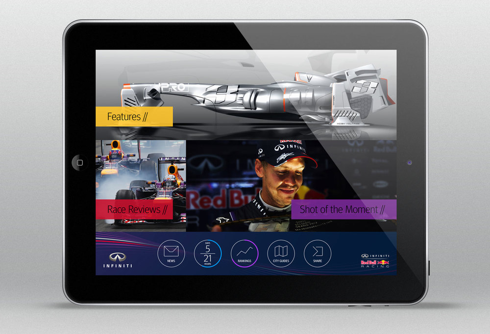 Infiniti_GP_iPad_12.jpg