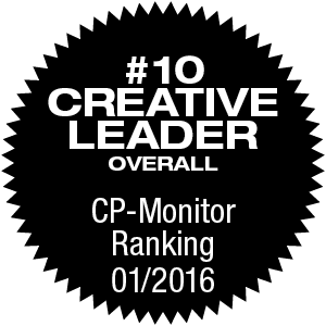 creative_leader_label