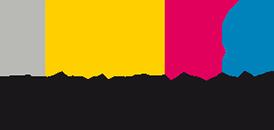 cpwissen-logo.png