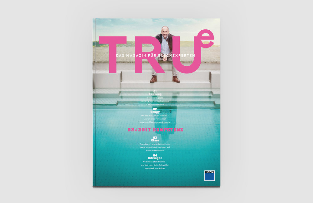 cover_true_3.jpg