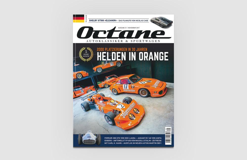 cover_octane_31.jpg