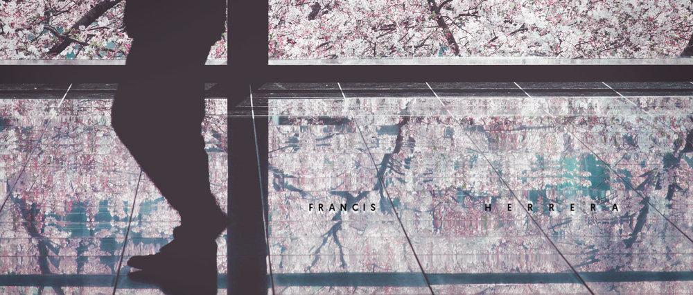 closer_04.jpg