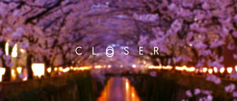 closer_09.jpg