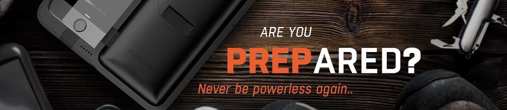 Are you prepared.jpg
