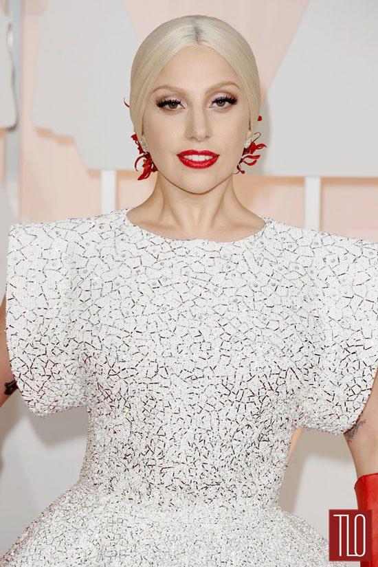 Lady-Gaga-Oscars-2015-Awards-Red-Carpet-Fashion-Azzedine-Alaia-Tom-Lorenzo-Site-TLO-4 (1).jpg