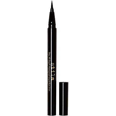 Stay All Day Waterproof Eyeliner